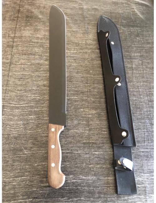 Machette Linder 45 cm